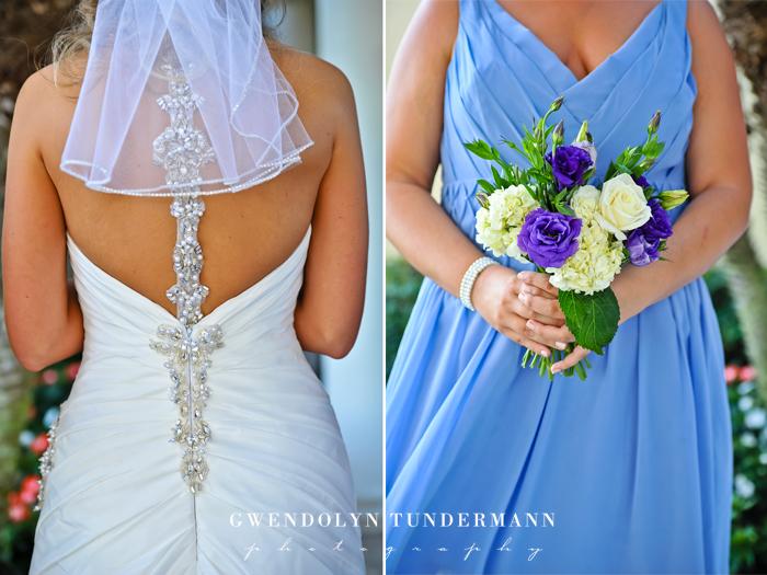 LPGA-International-Wedding-Photos-23.jpg