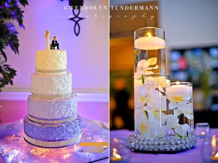 LPGA-International-Wedding-Photos-24.jpg