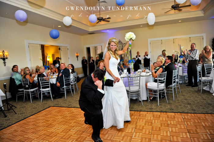 LPGA-International-Wedding-Photos-27.jpg
