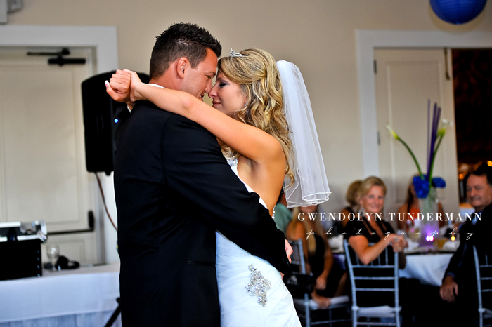 LPGA-International-Wedding-Photos-28.jpg