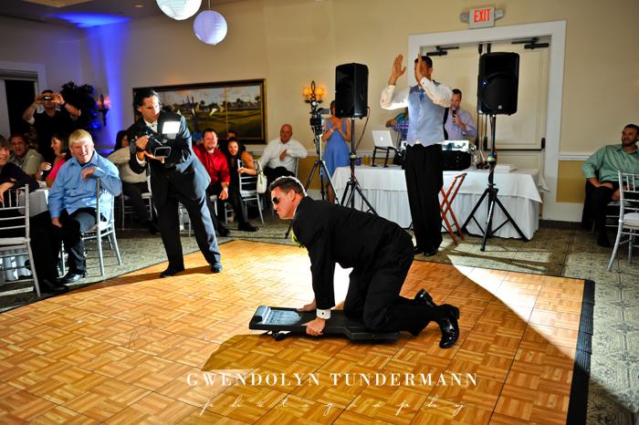 LPGA-International-Wedding-Photos-31.jpg