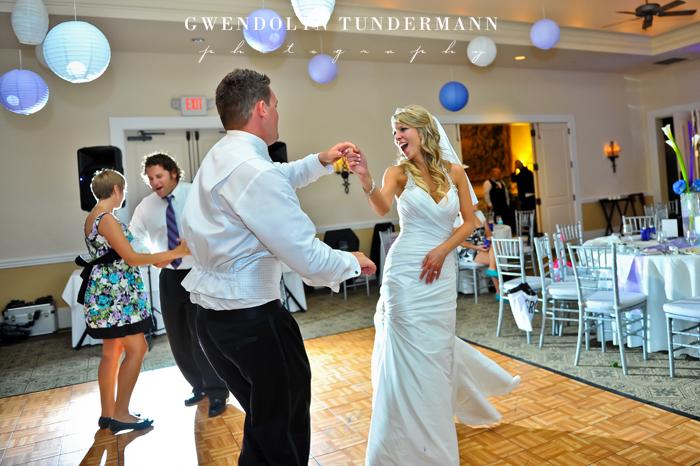 LPGA-International-Wedding-Photos-33.jpg