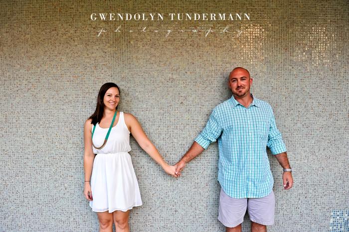 Downtown-Jacksonville-Engagement-Photos-08.jpg
