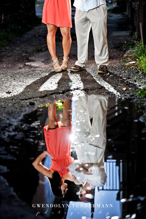 Downtown-Jacksonville-Engagement-Photos-11.jpg