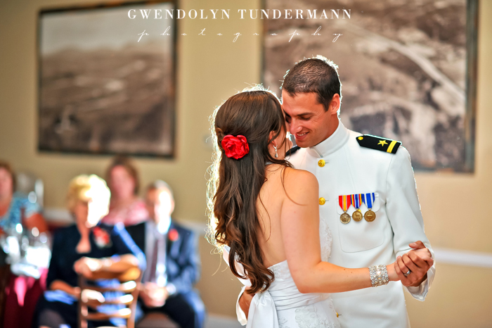 Riverwalk_Golf_Club_Wedding_Photos-02.jpg