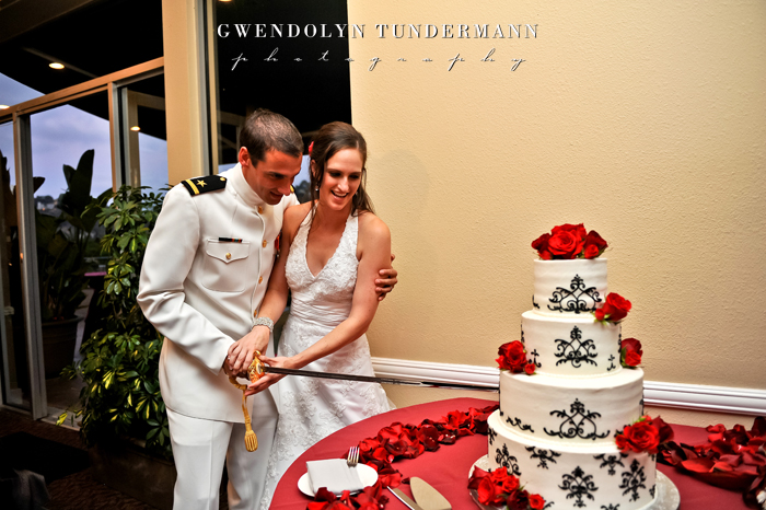 Riverwalk_Golf_Club_Wedding_Photos-04.jpg