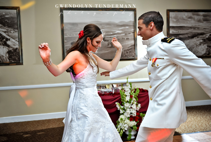 Riverwalk_Golf_Club_Wedding_Photos-09.jpg