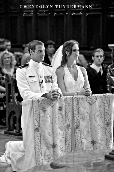 USD_Founders_Chapel_Wedding_Photos-14.jpg