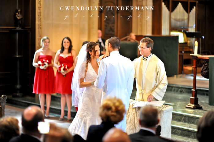 USD_Founders_Chapel_Wedding_Photos-18.jpg