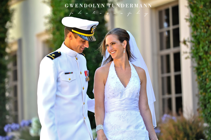 USD_Founders_Chapel_Wedding_Photos-24.jpg