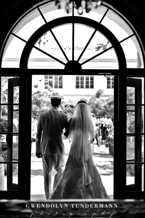 USD_Founders_Chapel_Wedding_Photos-31.jpg