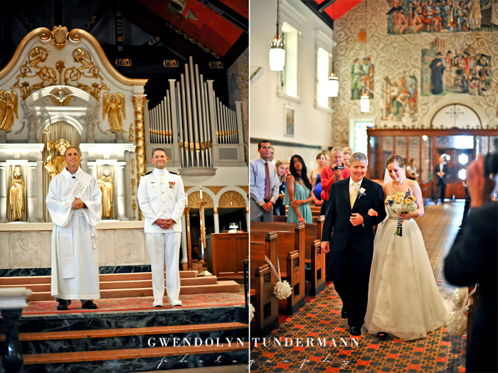 Cathedral-Basilica-Wedding-Photos-10.jpg