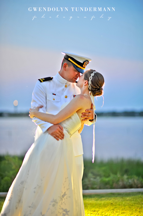 River-House-St-Augustine-Wedding-Photos-14.jpg