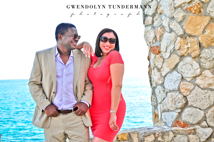 Eleuthera-Engagement-Photos-01.jpg
