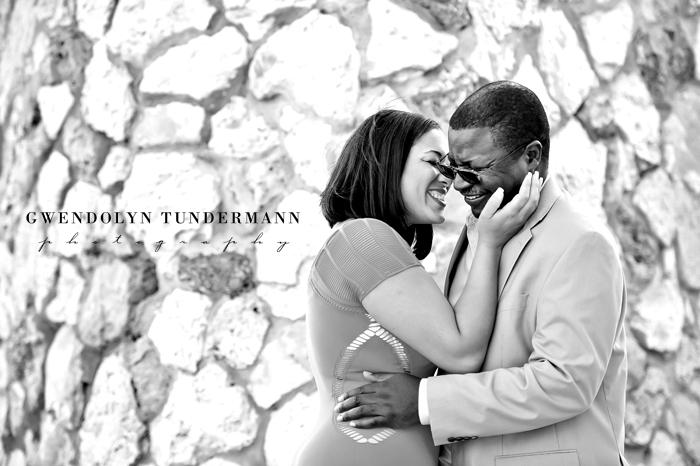Eleuthera-Engagement-Photos-03.jpg