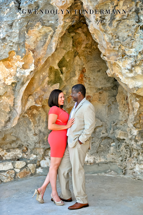 Eleuthera-Engagement-Photos-05.jpg