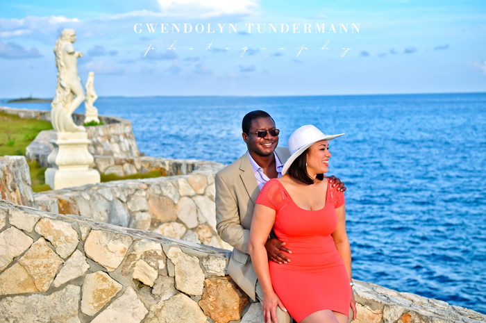 Eleuthera-Engagement-Photos-14.jpg