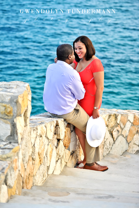 Eleuthera-Engagement-Photos-15.jpg