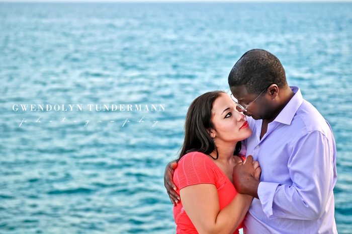 Eleuthera-Engagement-Photos-18.jpg