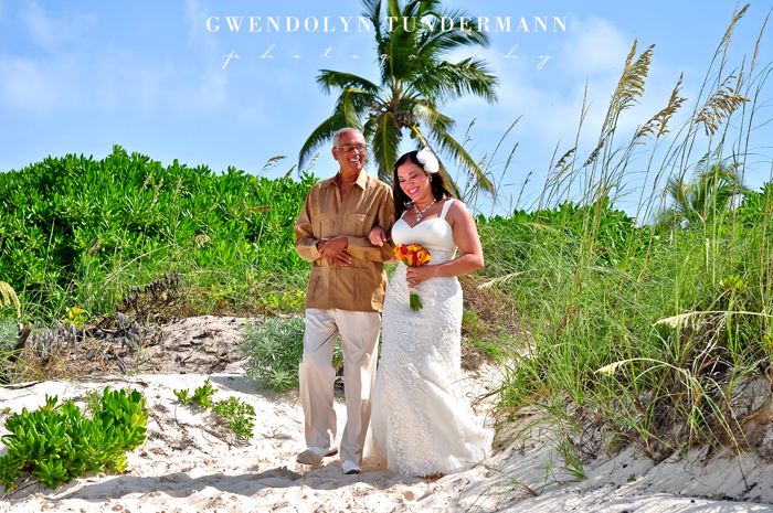 Eleuthera-Wedding-Photos-06.jpg