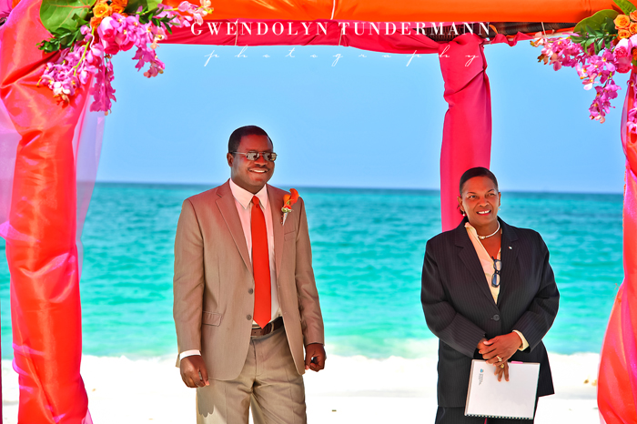 Eleuthera-Wedding-Photos-07.jpg
