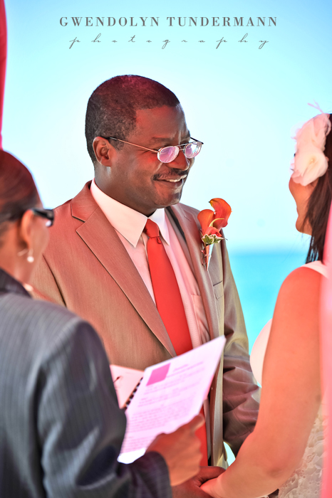 Eleuthera-Wedding-Photos-08.jpg
