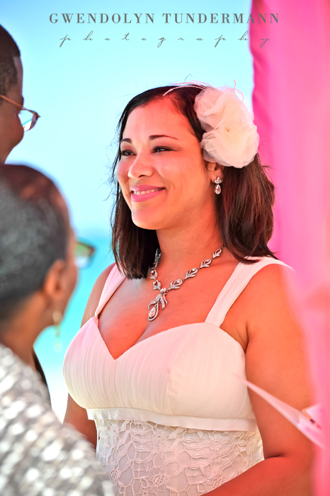 Eleuthera-Wedding-Photos-09.jpg