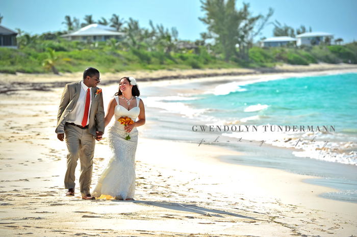 Eleuthera-Wedding-Photos-13.jpg
