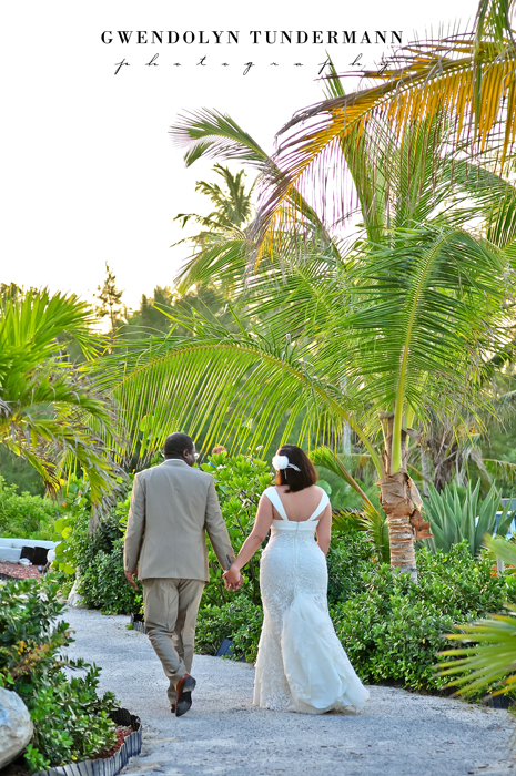 Eleuthera-Wedding-Photos-15.jpg