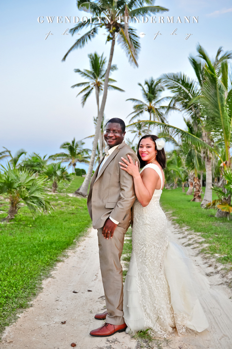 Eleuthera-Wedding-Photos-20.jpg