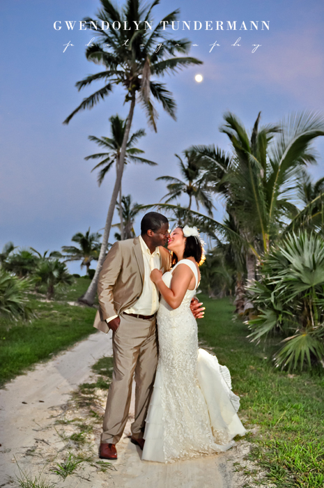 Eleuthera-Wedding-Photos-22.jpg