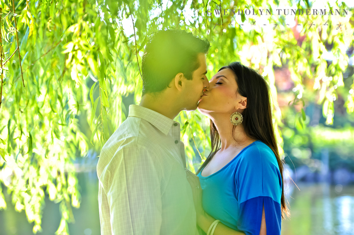 Downtown-Boston-Engagement-Photos-02.jpg