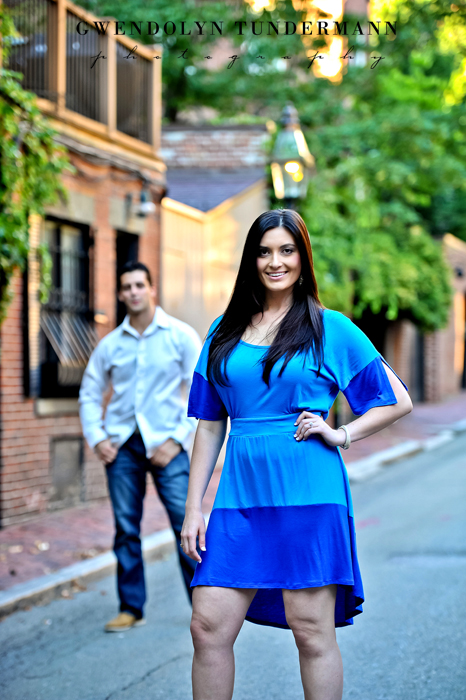 Downtown-Boston-Engagement-Photos-08.jpg