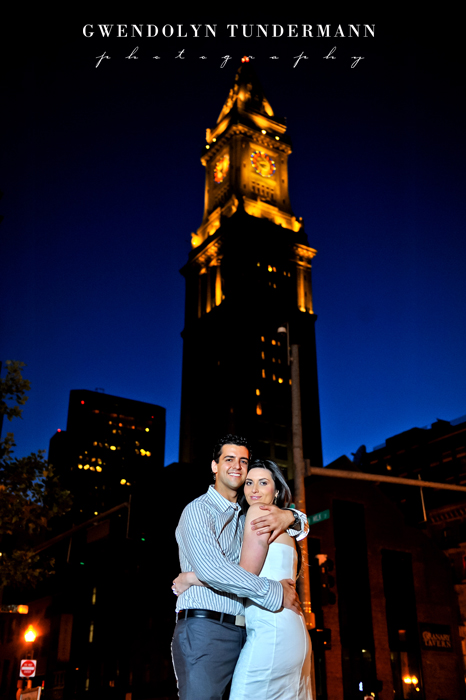 Downtown-Boston-Engagement-Photos-21.jpg