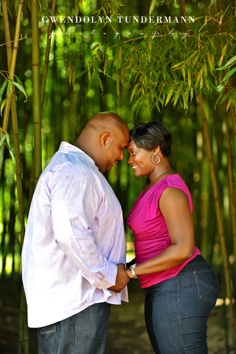 Barnsley-Gardens-Engagement-Photos-02.jpg