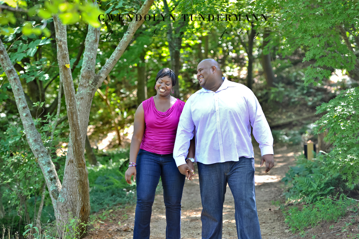 Barnsley-Gardens-Engagement-Photos-13.jpg
