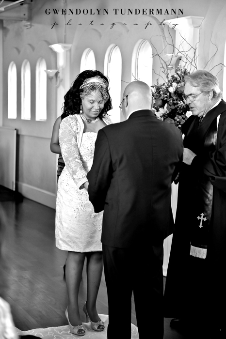 White-Room-St-Augustine-Wedding-Photos-08.jpg