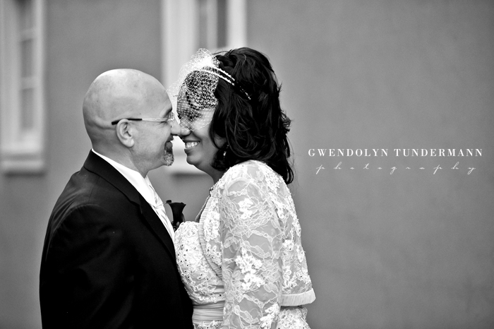 White-Room-St-Augustine-Wedding-Photos-16.jpg