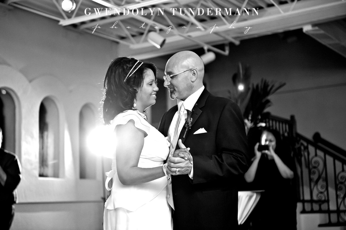 White-Room-St-Augustine-Wedding-Photos-21.jpg
