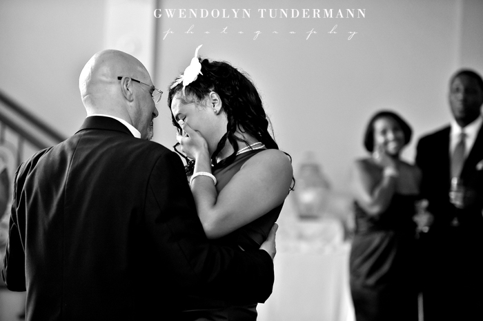 White-Room-St-Augustine-Wedding-Photos-23.jpg