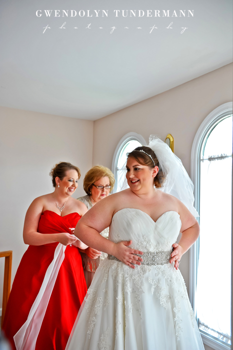 Marianna-Wedding-Photos-05.jpg