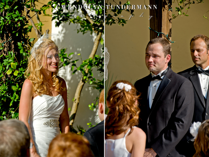 Hilton-St-Augustine-Wedding-Photos-13.jpg
