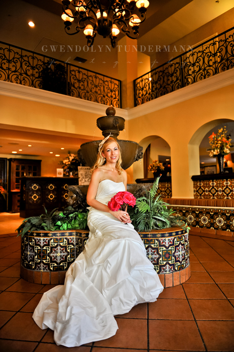 Hilton-St-Augustine-Wedding-Photos-23.jpg