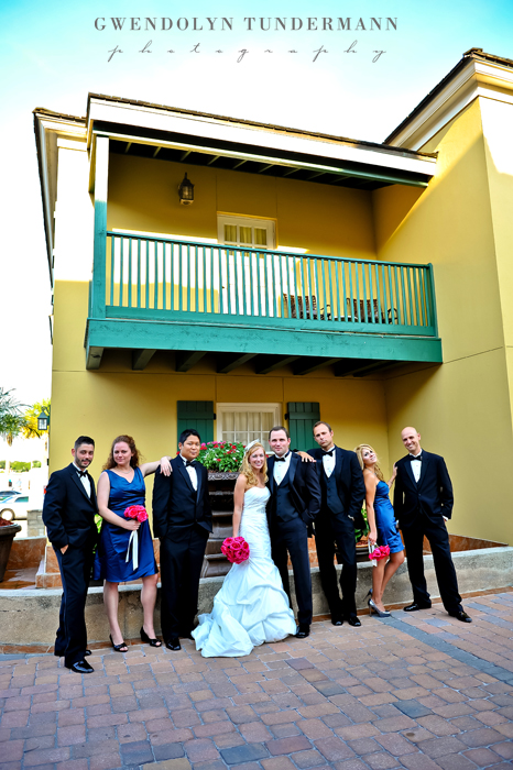 Hilton-St-Augustine-Wedding-Photos-24.jpg
