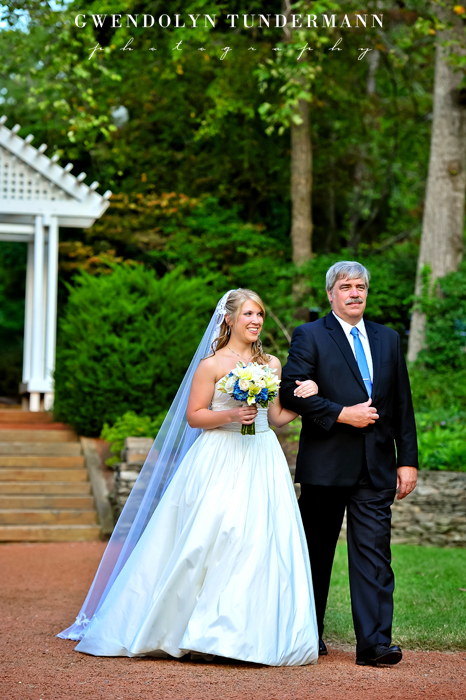 Boathouse-Sunday-Park-Wedding-Photos-Richmond-11.jpg