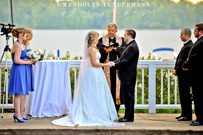 Boathouse-Sunday-Park-Wedding-Photos-Richmond-15.jpg