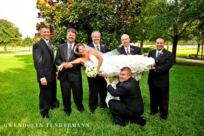 Harmony-Golf-Preserve-Wedding-Photos-29.jpg