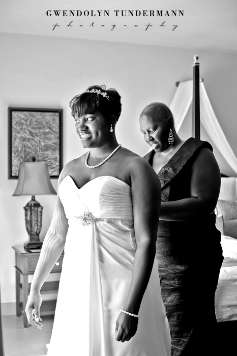 Secrets-Wild-Orchid-Wedding-Photos-03.jpg