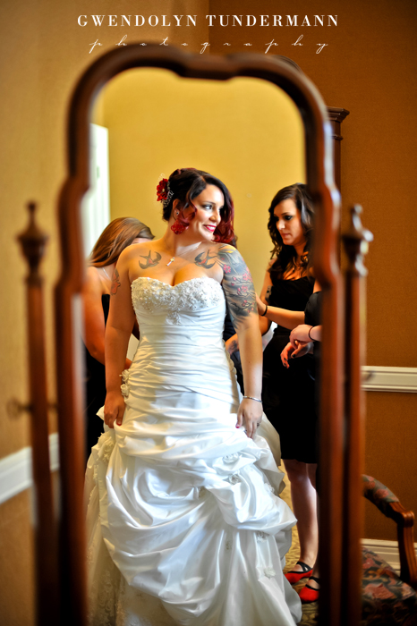 Deercreek-Jacksonville-Wedding-Photos-05.jpg
