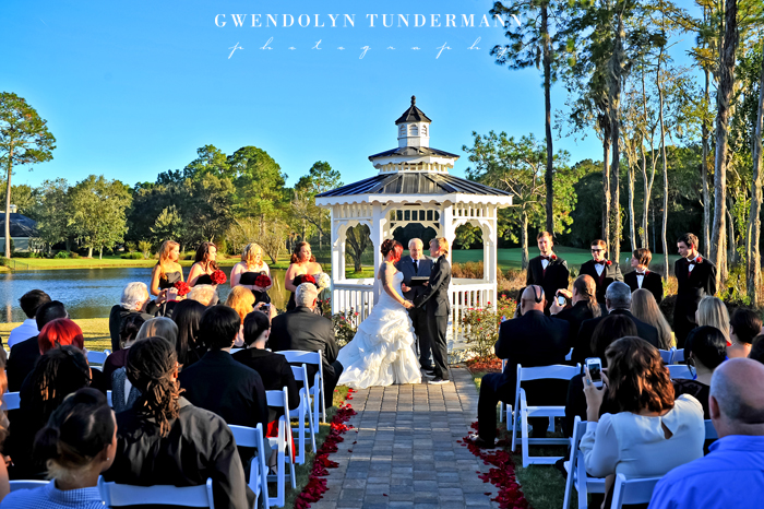 Deercreek-Jacksonville-Wedding-Photos-17.jpg